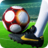 World Football Soccer League 1.7