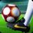 World Football Soccer League 1.7 APK