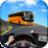 Off Road Tour Coach Bus Driver 2.0.4