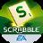 Scrabble 5.27.0.729