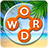 Wordscapes 1.0.47 APK