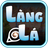 Làng Lá 0.4.0 APK