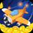 Space Reward 1.1.3 APK