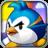 AirPenguin Origin 1.1.3 APK