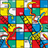 Snakes and Ladders 2.7 APK