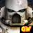 Legions 1.0.1 APK