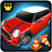 Car Driving 2.3 APK