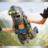 Battle Royale Squad Survival 1.0.9 APK