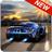 Ultimate Car Driving Simulator 1.0 APK