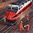 TrainStation 1.0.50.92