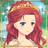 Anime Princess 1.0.9 APK