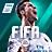 FIFA Mobile 10.5.02