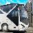 Fantastic City Bus Parker 2 1.5