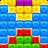 Toy Cube Blast 1.8.7 APK