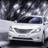 HyundaiSonataCarRacingSimulator 1.3 APK