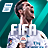 FIFA Mobile 10.5.01 APK
