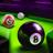 8 Ball Pool Nation 1.0.56 APK