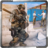 Frontline Fury 2.06 APK