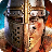 King of Avalon 4.7.0