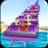 Marvelous Roller Coaster 3D 2 1.3