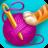 Cross Stitch Coloring Art 0.2.59 APK