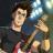Guitar Flash 1.64 APK