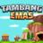 TAMBANG EMAS 1.4