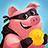 Coin Master 3.4.6 APK