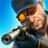 Sniper 3D 2.14.12