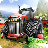 Hill Farm Truck Tractor PRO 1.4 APK