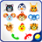 Baby phone with animals 1.4.7