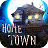 Escape game home town adventure 10