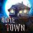 Escape game home town adventure 10 APK