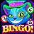 Bingo Wonderland 6.5.8 APK