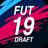 FUT 19 draft simulator 1.1.0 APK