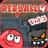 Red Ball 4 Vol 3 1.0.1 APK
