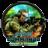 Army Commando Jungle Strike 1.1