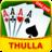 Bhabi Thulla Hearts Online 2.1