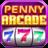 Penny Arcade Slots 0.10.0