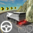 Twisty Truck Driver icon