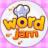 CrossWord Jam 1.90.0 APK