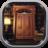 Hidden Escape 1.0.28