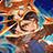 ロスキン 1.8.3 APK