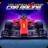 Top Formula 1 Speed Car Racing 1.5