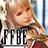 FF EXVIUS 3.4.0 APK