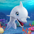 Dolphin Show 3.35.0