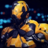 Super Crime Steel War Hero Iron Flying Mech Robot 1.0.6