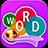 Word Crossy 2.2.8
