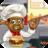 Wakanda Burger Chef 0.94