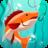 Go Fish! 1.1.2 APK